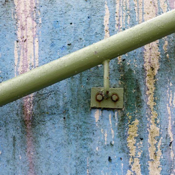wall-3723915_1920